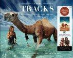 Inside Tracks by Rick Smolan