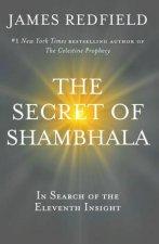 Secret of Shambhala