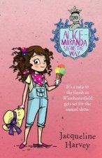 Alice Miranda Shows the Way