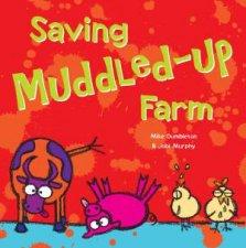 Saving MuddledUp Farm