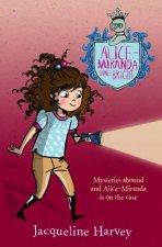Alice Miranda Shines Bright
