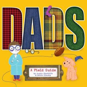 DADS: A Field Guide