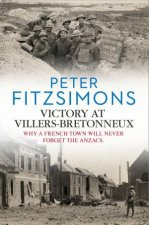 Victory At VillersBretonneux