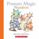 Possum Magic My First Possum Magic Collection