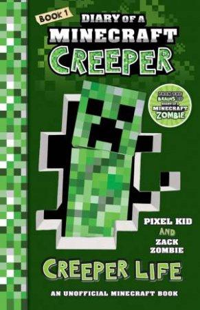 Creeper Life