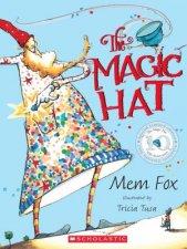 Magic Hat 10th Anniversay Edition
