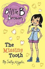 Billie B Brown The Missing Tooth