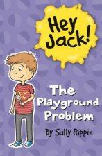 Hey Jack The Playground Problem