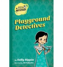 Playground Detectives