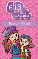 Popstar Sisters