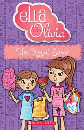 The Royal Show