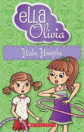 Hula Hoopla