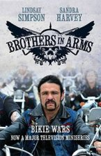 Brothers in Arms TV Tie In