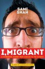 I Migrant