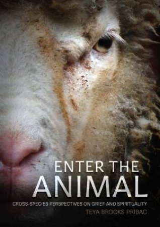Enter The Animal