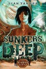Sunkers Deep