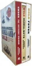 Bushrangers Rebels and Gold Slipcase