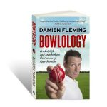 Bowlology by Damien Fleming