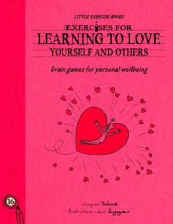 Learning to Love Yourself and Others  by Various