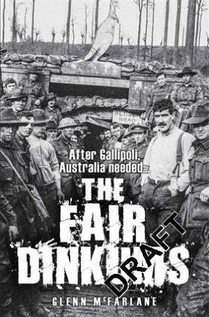 The Fair Dinkums