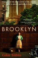 Brooklyn  Film Ed