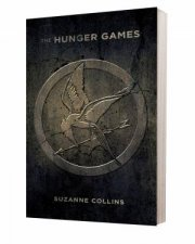 The Hunger Games -Capitol Ed. by Suzanne Collins