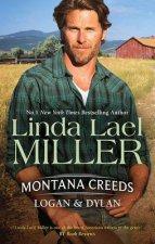 Logan Creed  Dylan Creed