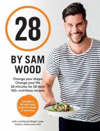28 By Sam Wood by Sam Wood