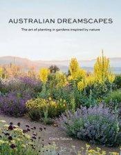 Australian Dreamscapes