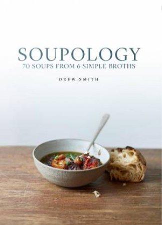 Soupology