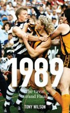 1989 The Great Grand Final