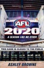 AFL 2020