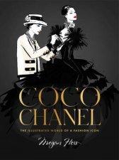 Coco Chanel Special Edition