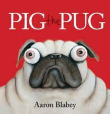 Pig The Pug Big Book