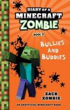 Bullies And Buddies