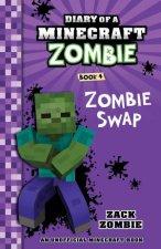 Zombie Swap