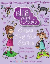 Sisters Day Out Stories