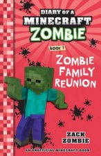 Zombie Family Reunion