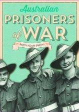 Australian Prisoners of War