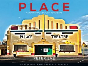 Australian Photographic Gallery: Place