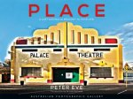 Australian Photographic Gallery: Place by Peter Eve