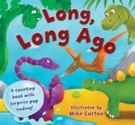 Long Long Ago by Various