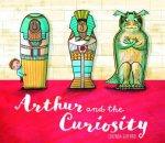 Arthur And The Curiosity