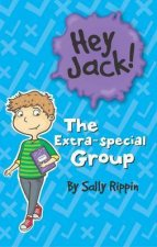 Hey Jack The Extraspecial Group