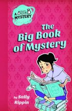 Billie B Brown The Big Book of Mystery