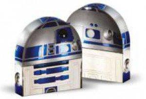 Star Wars: R2D2 Tin