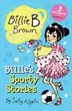 Billies Sporty Stories