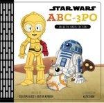 Star Wars ABC3PO