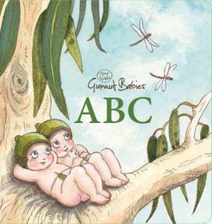 Gumnut Babies: ABC