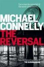 The Reversal